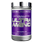 Scitec Ultra amino