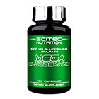 Scitec Scitec Mega Glucosamine