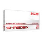 Scitec Scitec Shredex