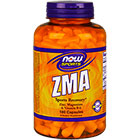 NOW Foods NOW Foods ZMA