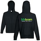BB-Team BB-Team Суитшърт