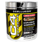 Cellucor Cellucor C4 Extreme