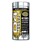 Cellucor Cellucor D4 Thermal Shock