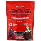Muscle Meds Muscle Meds Carnivor Raging Bull
