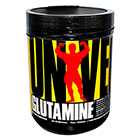 Universal Nutrition Universal Nutrition Glutamine