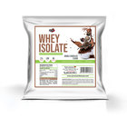 Pure Nutrition Pure Nutrition Whey Isolate