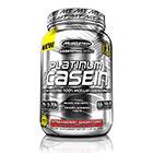 Muscle Tech Muscle Tech Platinum 100% Casein