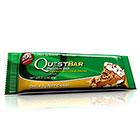 Quest Nutrition Quest Nutrition Quest Bar