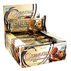Quest Nutrition Quest Nutrition Quest Bar