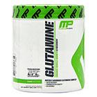 MusclePharm MusclePharm Glutamine
