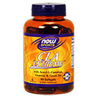 NOW Foods NOW Foods Cla extreme