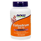 NOW Foods NOW Foods Colostrum