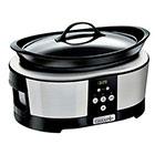 Crock-Pot Crock-Pot Следващо поколение уред за бавно готвене