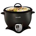 Crock-Pot Crock-Pot Уред за готвене на ориз, соте
