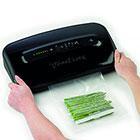 FoodSaver FoodSaver Уред за вакуумиране FFS002