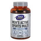 NOW Foods NOW Foods Mens Extreme Sports Multivitamin