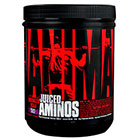Universal Nutrition Universal Nutrition Animal Juiced Aminos