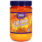 NOW Foods NOW Foods Creatine monohydrate