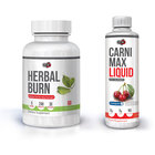 Pure Nutrition Pure Nutrition Липотропен стак за отслабване