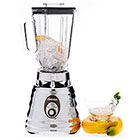 Oster Oster Blender Beehive