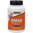 NOW Foods NOW Foods DMAE