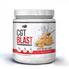 Pure Nutrition Pure Nutrition CGT Blast