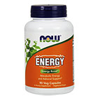 NOW Foods NOW Foods Energy