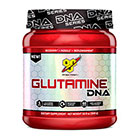 BSN BSN Glutamine DNA