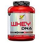 BSN BSN Whey DNA