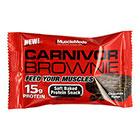 Muscle Meds Muscle Meds Carnivor Brownie