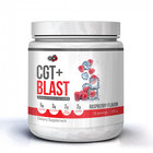 Pure Nutrition CGT Blast+