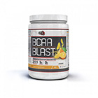 Pure Nutrition Pure Nutrition BCAA Blast