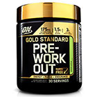 Optimum Nutrition Optimum Nutrition Gold Standard Pre-Workout