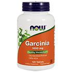 NOW Foods NOW Foods Garcinia