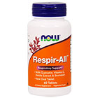 NOW Foods NOW Foods Respir-All™