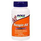 NOW Foods NOW Foods Respir-All™