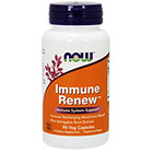 NOW Foods NOW Foods Immune Renew