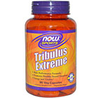 NOW Foods NOW Foods Tribulus Extreme