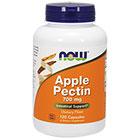 NOW Foods NOW Foods Apple Pectin