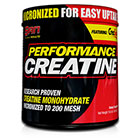SAN SAN Performance Creatine