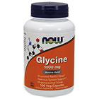 NOW Foods NOW Foods Glycine
