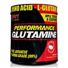SAN SAN Performance Glutamine