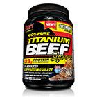 SAN SAN Titanium Beef Supreme