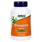 NOW Foods NOW Foods Oregano Oil