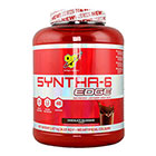 BSN BSN Syntha-6 Edge