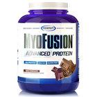 Gaspari Nutrition MyoFusion Advanced