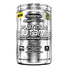 Muscle Tech Muscle Tech Platinum 100% Glutamine