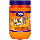 NOW Foods NOW Foods L-arginine