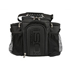 Isolator Fitness Isolator Fitness ISOBAG