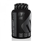 MusclePharm OxySport Black